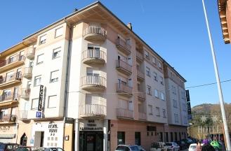 fachada Yerri