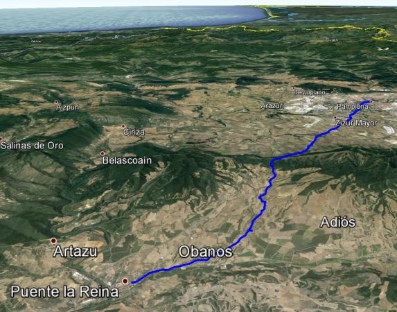 Mapa1GEarth.444023