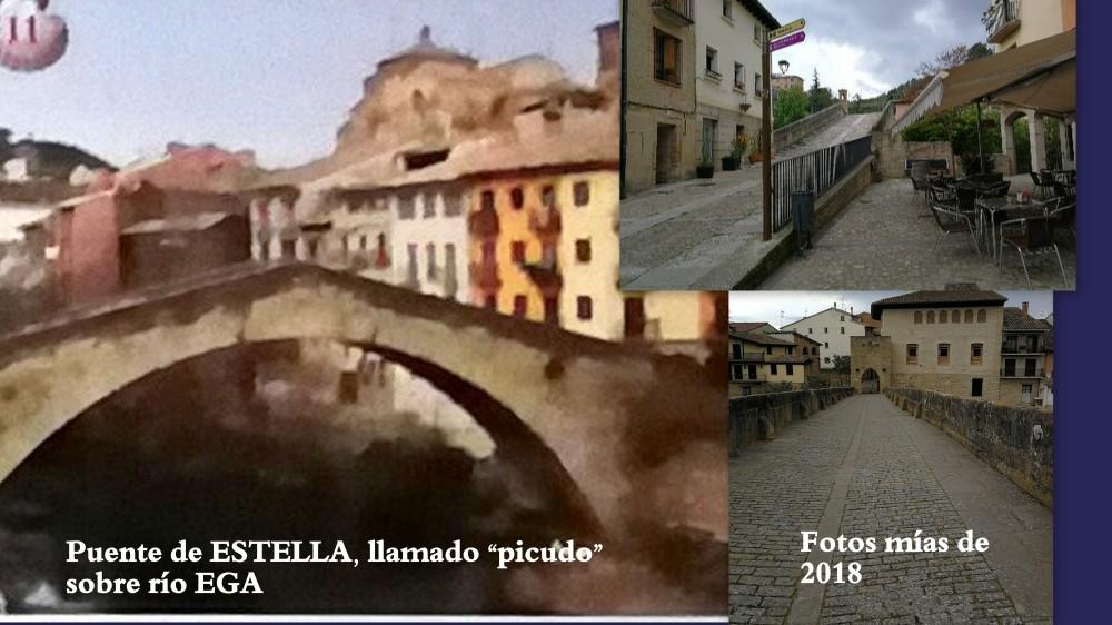 11.Estella, puente sobre EGA