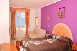 galeria_hotel39